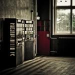 Radio Kootwijk 4
