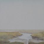 Buitendijks Moddergat