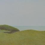 Zeezicht Cap Gris Nez