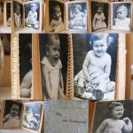 fotoboekje