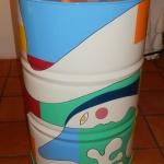 art-barrel
