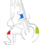De musicus