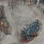 IJskoud op Mars