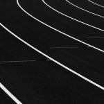 Lines S2 - 2