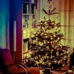 Kerst(mis) | week 17