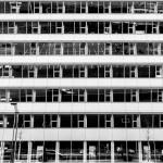 Architectuur | week 23