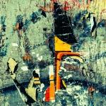 Abstract | week 24