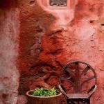 Hoekje (Marrakech)