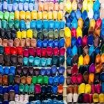 Kleurrijk Marokko (2)