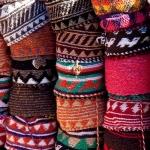 Kleurrijk Marokko (3)