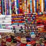 Kleurrijk Marokko (5)