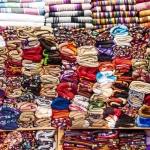 Kleurrijk Marokko (6)