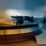 Muziek 7