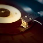 Muziek 10