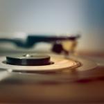Muziek 5