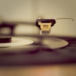 Muziek 9