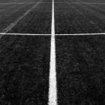 Lines S1 - III
