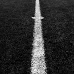 Lines S1 - VI