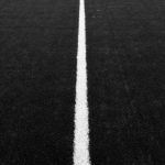 Lines S1 - VII