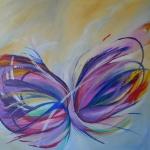 Vlinderspel