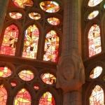 Rode Sagrada
