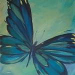 Vlinderspel II