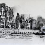 De IJsselkade Deventer