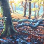 Het Speulderbos* AT (verkocht)