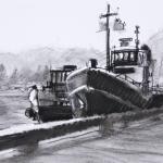 De IJsselkade