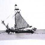 Bruine Vloot 3