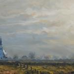 Het Zilveren Kerkje AT