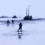 Noordvaarder Terschelling