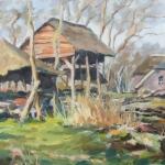 Boer Dommerholt