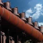 Zollverein 2