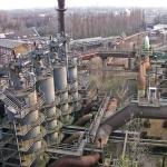 Zollverein 4
