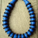 Blauwe Ribbel