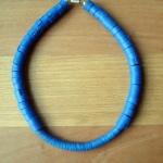 Blauwe Rups