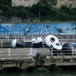 Bilbao-aanlegplaats