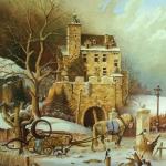 Kasteel De Torentjes Maastricht L