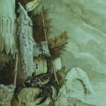 Sterrenbeeld Schorpioen - Scorpio.