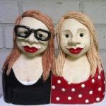 Anne en Inge