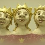 De Prinsesjes
