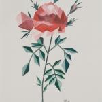 roos drieluik (3)