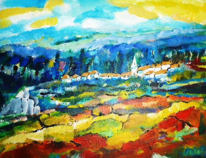 Corsica (2)