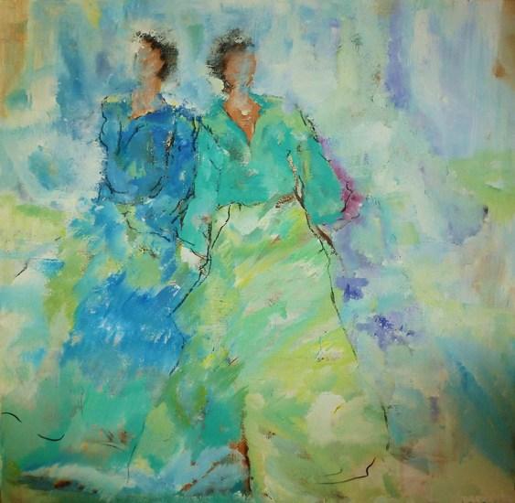 danseressen (4)
