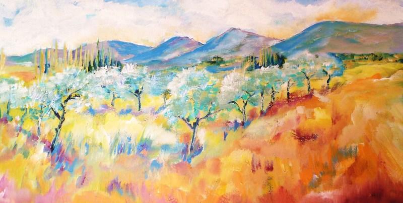 olijfbomen (2)