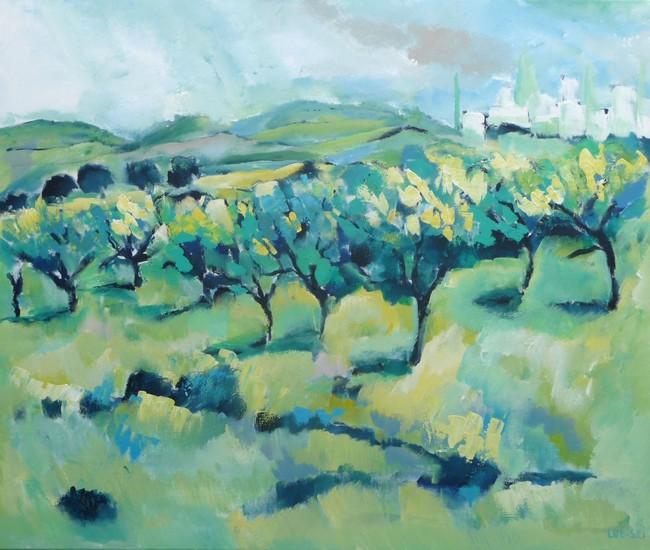 Provence (7)