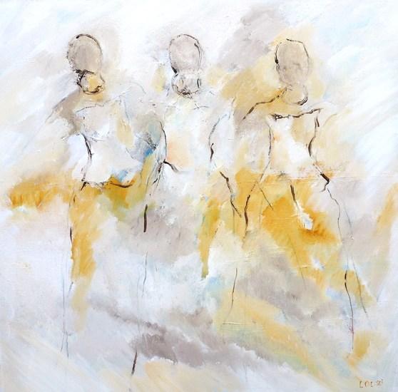 danseressen (1)