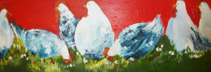 kippen (2)