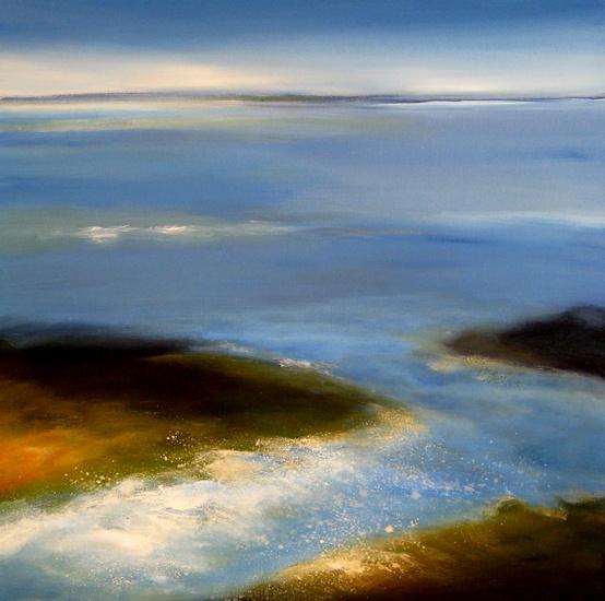 De Zeeuwse kust 6